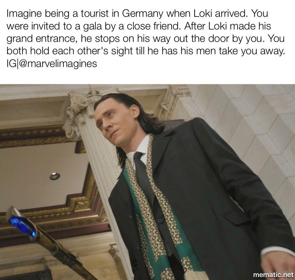 Pin by Marvel imagines on Tom Hiddleston   Loki marvel, Marvel