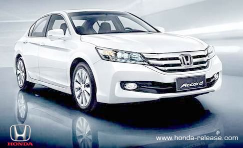 2017 Honda Accord Hybrid Touring Price Honda Accord Known As The Four Door  Car That