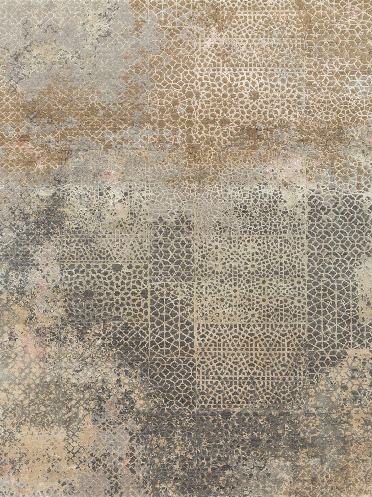 Carpet Flooring Flooring Bohemia Ivory Clay Rug Bohemia Clay Ivory Rug In 2020 Rug Shopping Rugs On Carpet Rugs