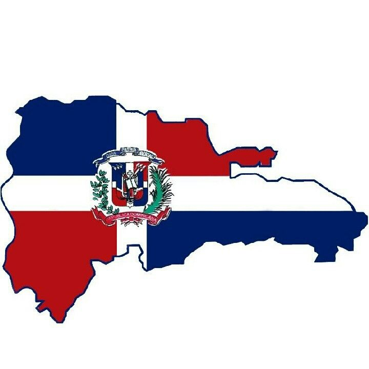 Amor a mi bandera amor a mi patria Independencia nacional