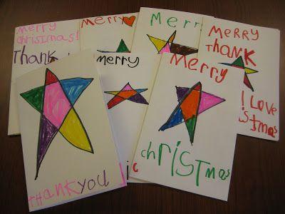 christmas cards for veterans teachkidsart - Christmas Cards For Veterans