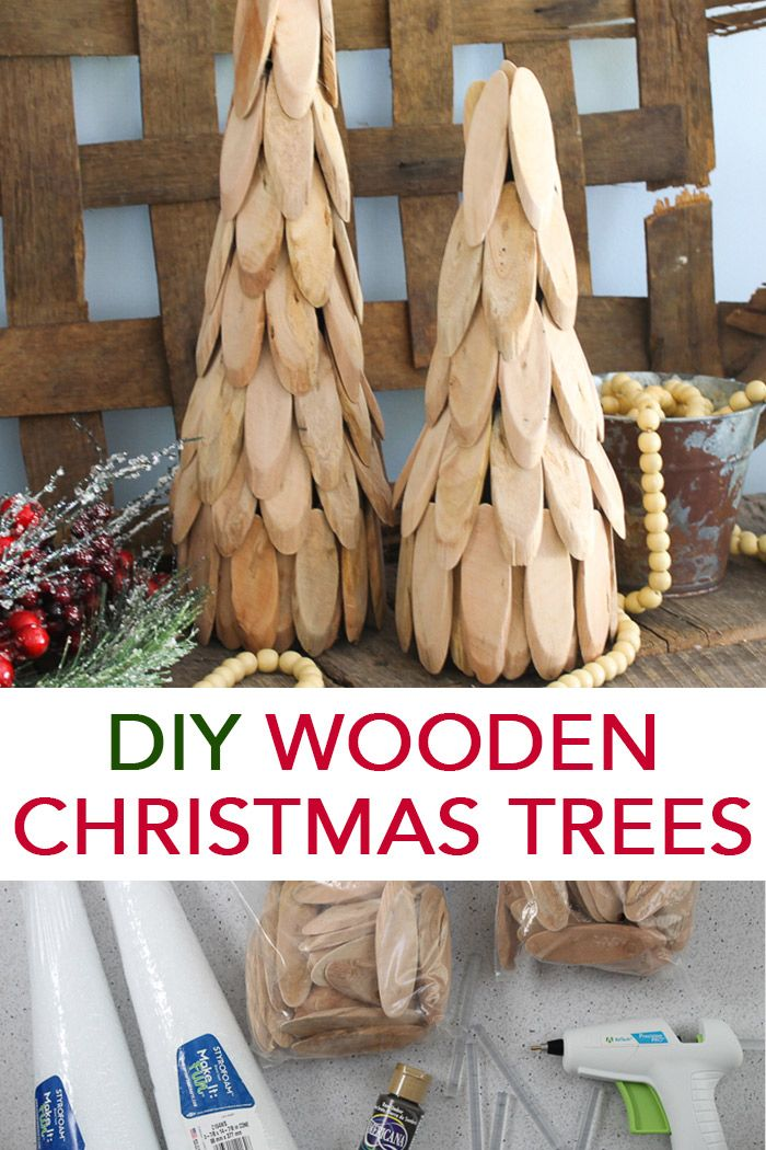 002c1bfd9e102 A quick and easy way to add some rustic farmhouse style charm to your  holiday decor!