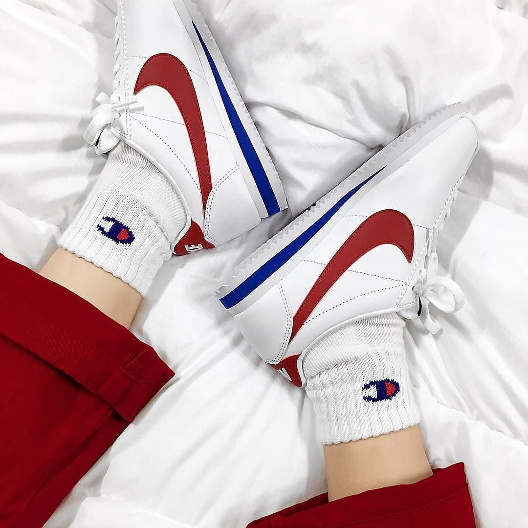 Pin by Madison Lee on Spring/Summer Sneakers nike