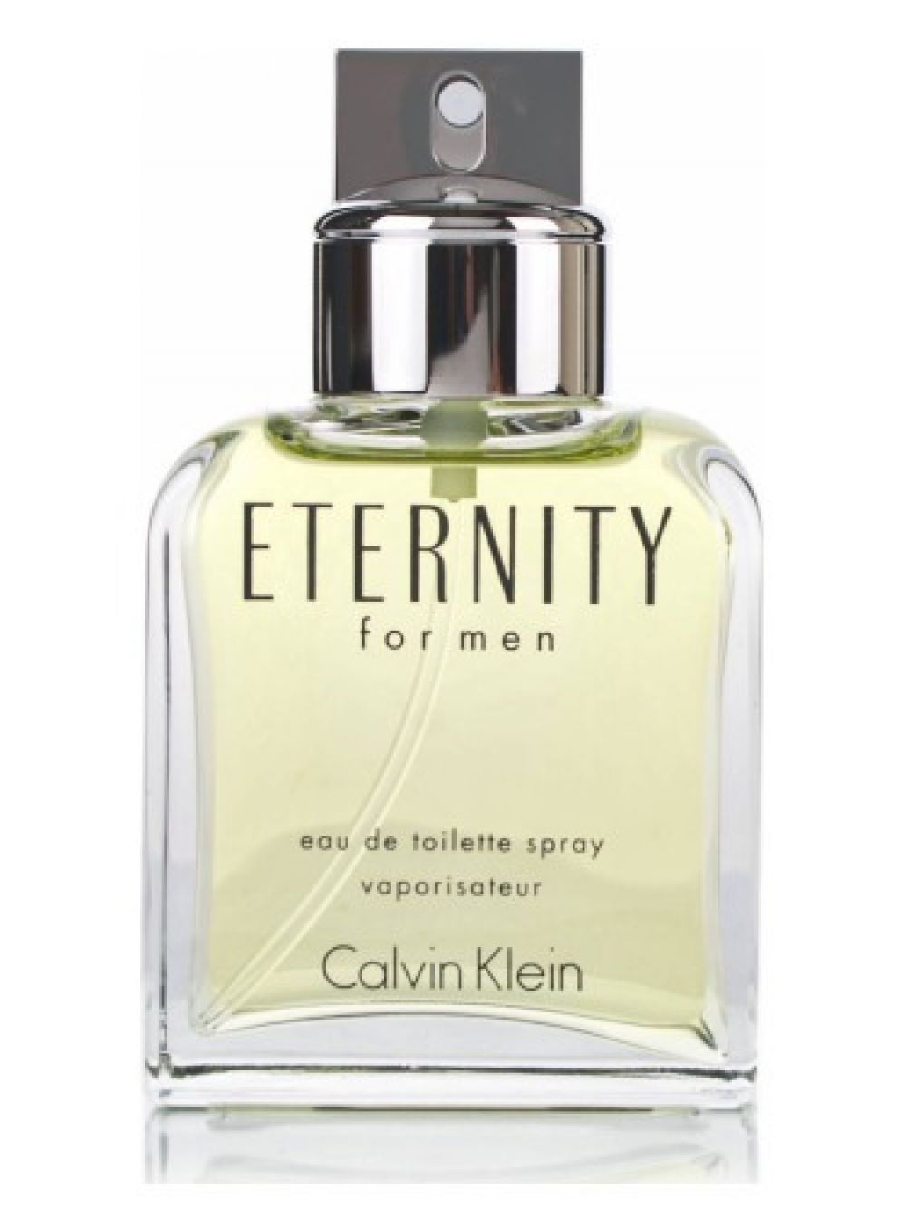 Eternity For Men Calvin Klein Https Man Wishclubscom Product Freeshipping Wishclubs