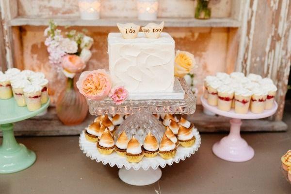 Rustic Private Estate Wedding: http://www.stylemepretty.com/california-weddings/anaheim/2014/04/24/rustic-private-estate-wedding/ | Photography: Mason and Megan Photography - http://masonandmegan.com/