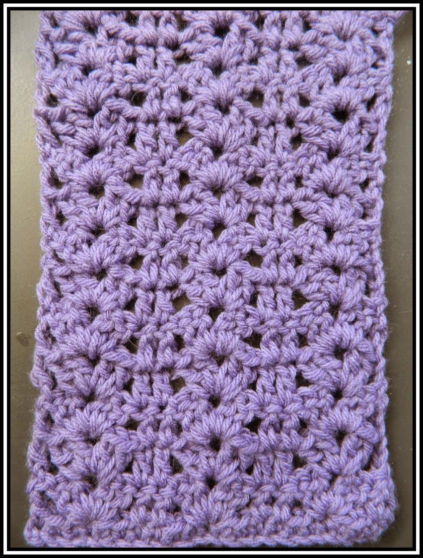 17 best projects to try images on pinterest crochet tutorials 17 best projects to try images on pinterest crochet tutorials outdoor patios and architecture bankloansurffo Image collections