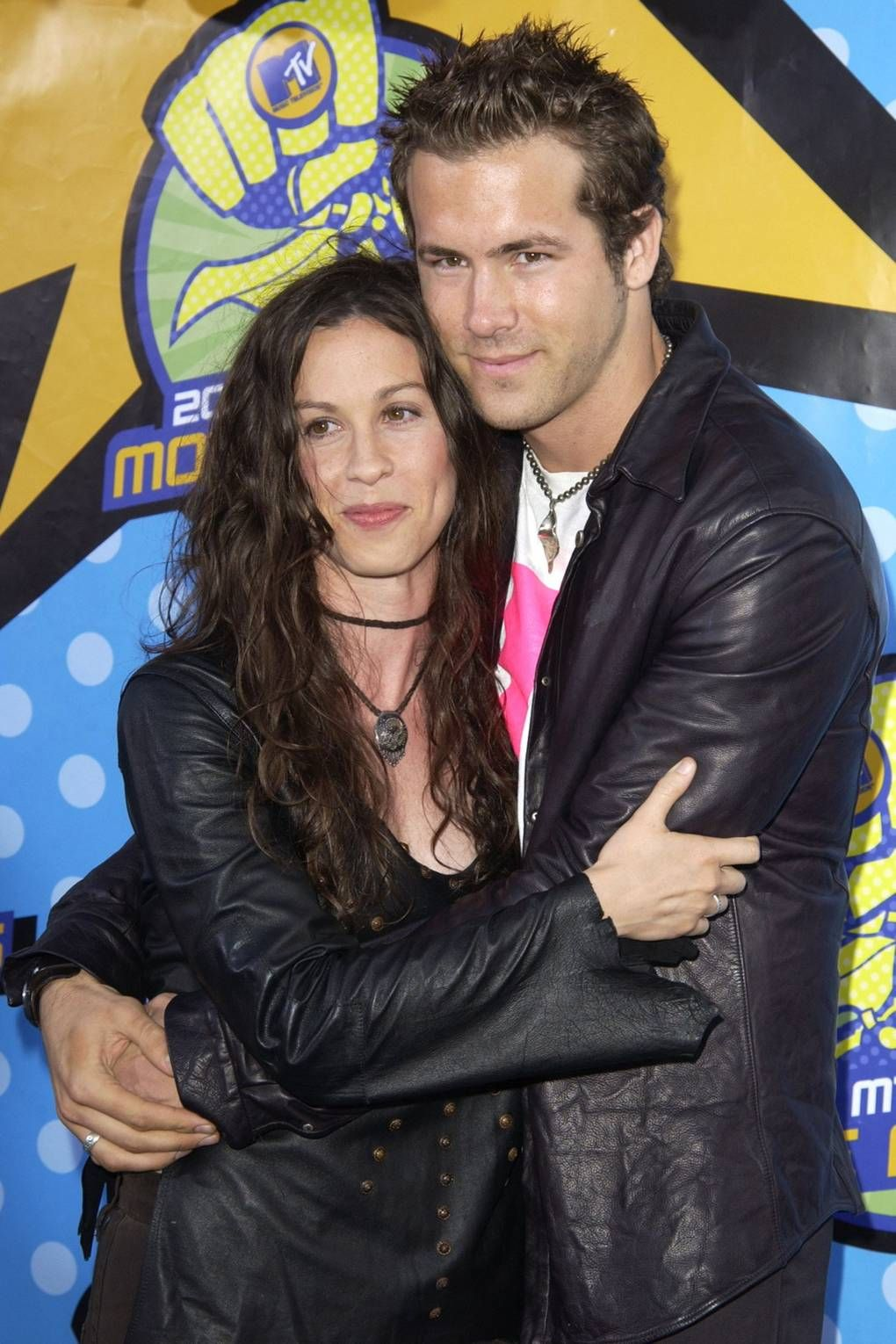 Celebs you never knew dated Celebrity couples