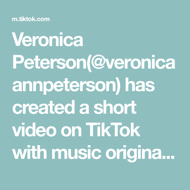 Veronica Peterson(@veronicaannpeterson) has created a short video on TikTok with music original sound. Fall Getaway to Apple Hill #fallvibes2020 #traveltiktok #weekendgetaway #laketahoe #northernnevada