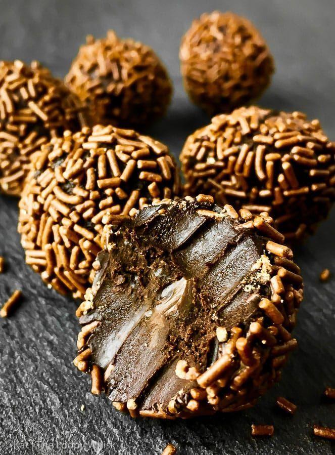 5 Best Dark chocolate in India 2020   Sugar free dark