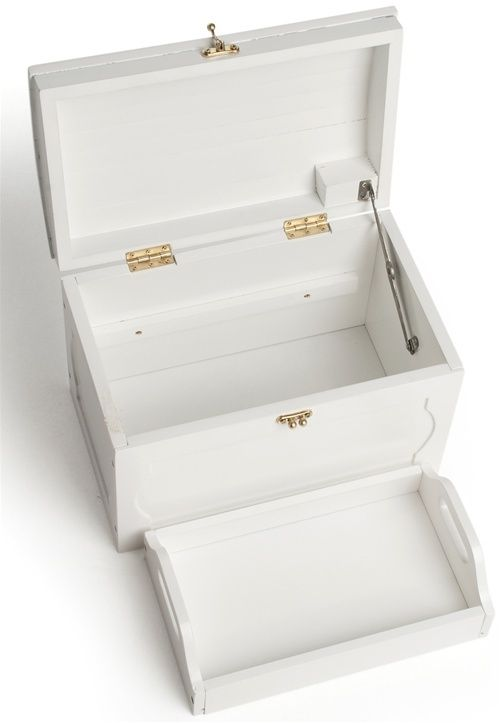 AllDollFurniture.com - 18 inch Doll Chest, $49.99 (http://alldollfurniture.com/products/18-inch-doll-chest.html)