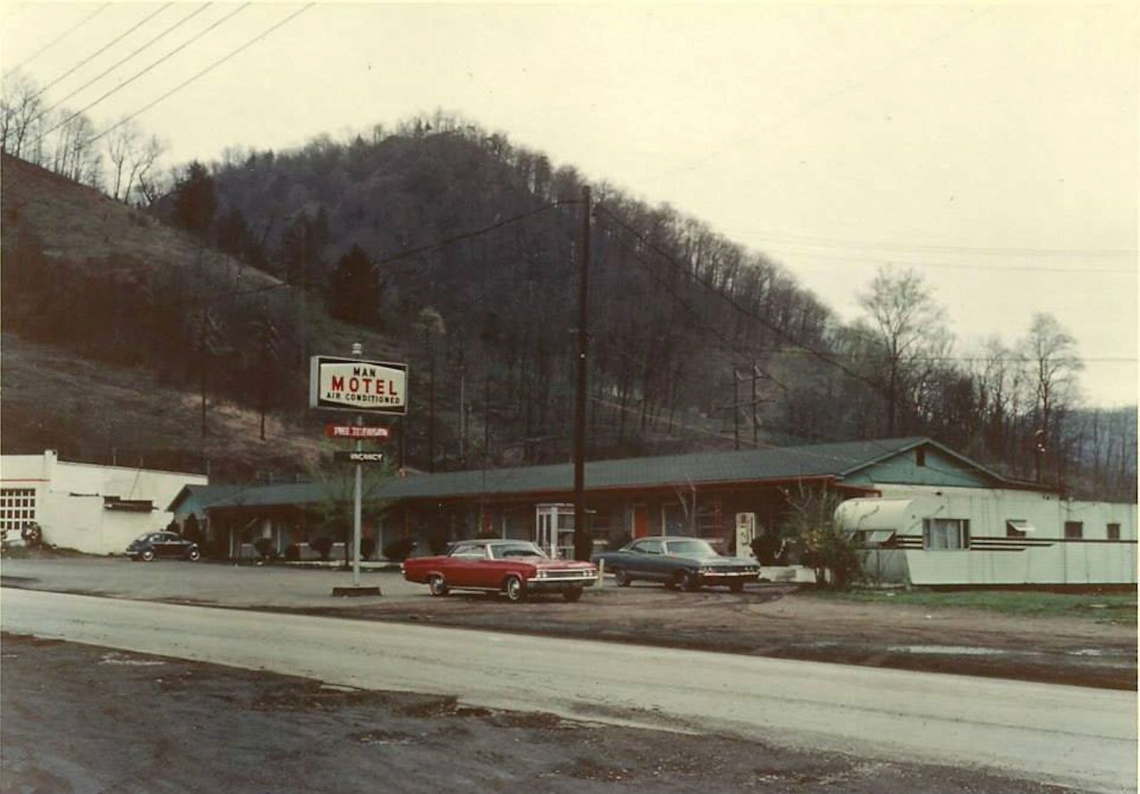 Pin On Logan County West Virginia