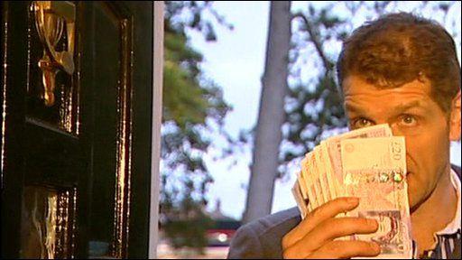 Cash converters advance payment image 6