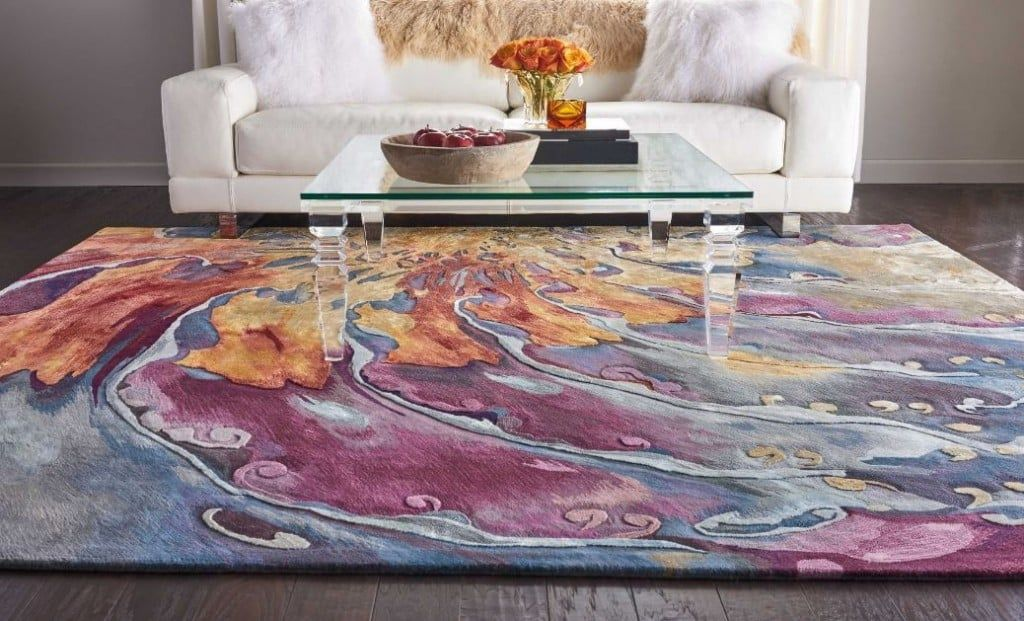 Cheap Rugs - Discount Rugs Online | Warehouse Carpets | Cheap rugs, Rugs,  Rugs online