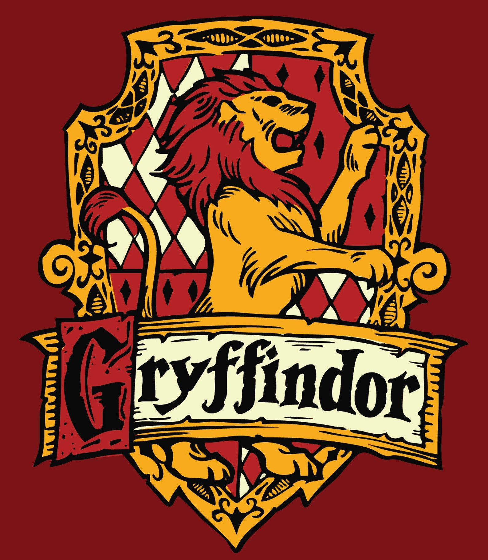 Hogwarts House Vector Downloads High Quality Versions Of The Etsy Harry Potter Wallpaper Harry Potter Images Harry Potter Aesthetic