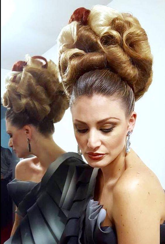 Layered Bob Hairstyles Very Short Bun How To Make Bun Hair Style,how To  Make Easy Hair Buns At Home Nice Hairstyles.