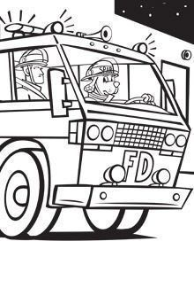 Firetruck Coloring Page #911craftsfortoddlers Firetruck Coloring Page #911craftsfortoddlers Firetruck Coloring Page #911craftsfortoddlers Firetruck Coloring Page #911craftsfortoddlers Firetruck Coloring Page #911craftsfortoddlers Firetruck Coloring Page #911craftsfortoddlers Firetruck Coloring Page #911craftsfortoddlers Firetruck Coloring Page #911craftsfortoddlers Firetruck Coloring Page #911craftsfortoddlers Firetruck Coloring Page #911craftsfortoddlers Firetruck Coloring Page #911craftsfortod #911craftsfortoddlers