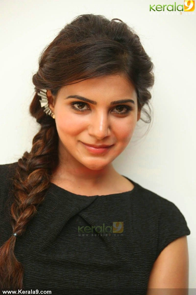 latest photos of malayalam actress samantha - photo gallery of