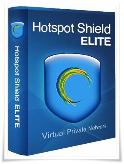 hotspot shield free apk android oyun club