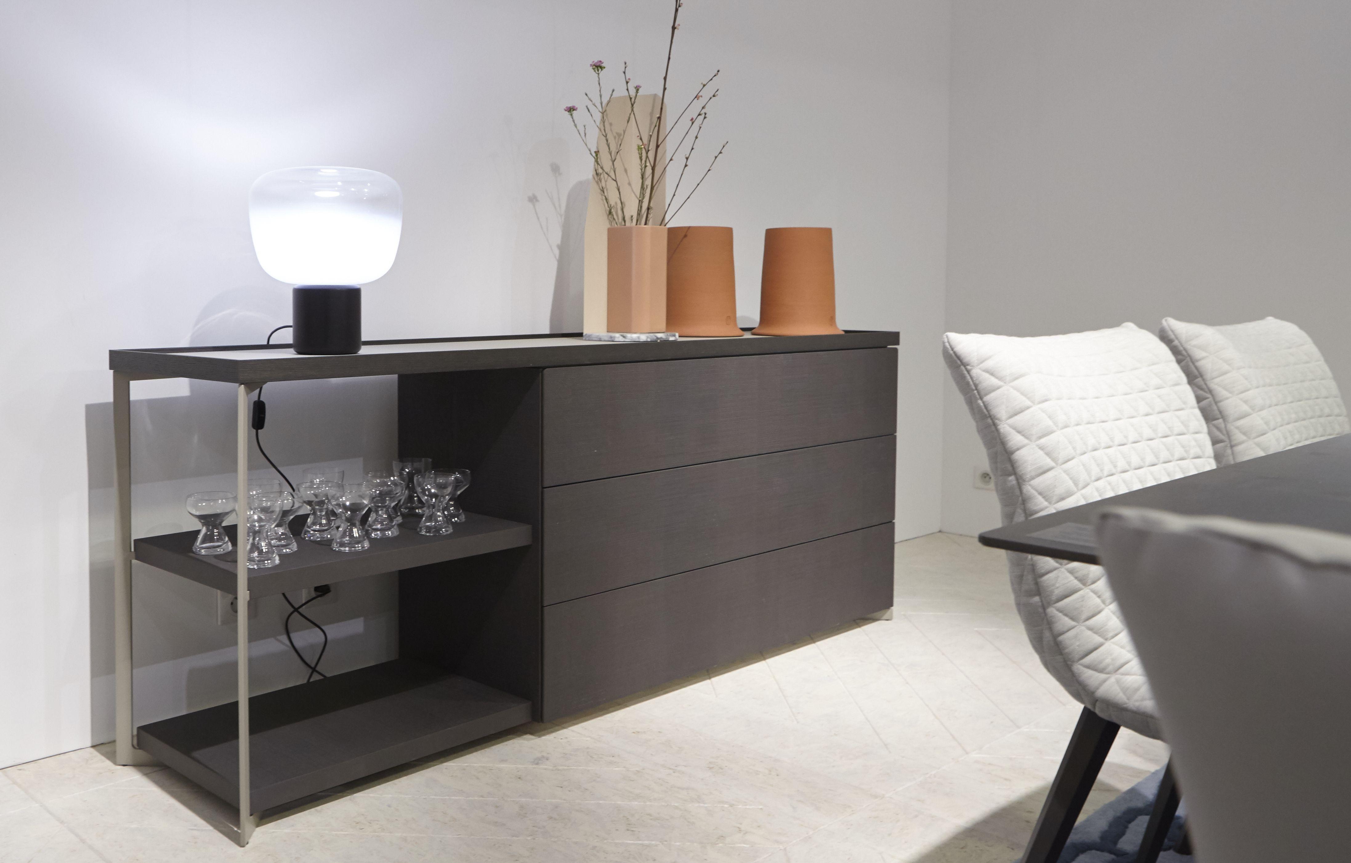 Minikin Table Lamp From Ligne Roset We Recommend Lighting  # Ligne Roset Meuble Tele