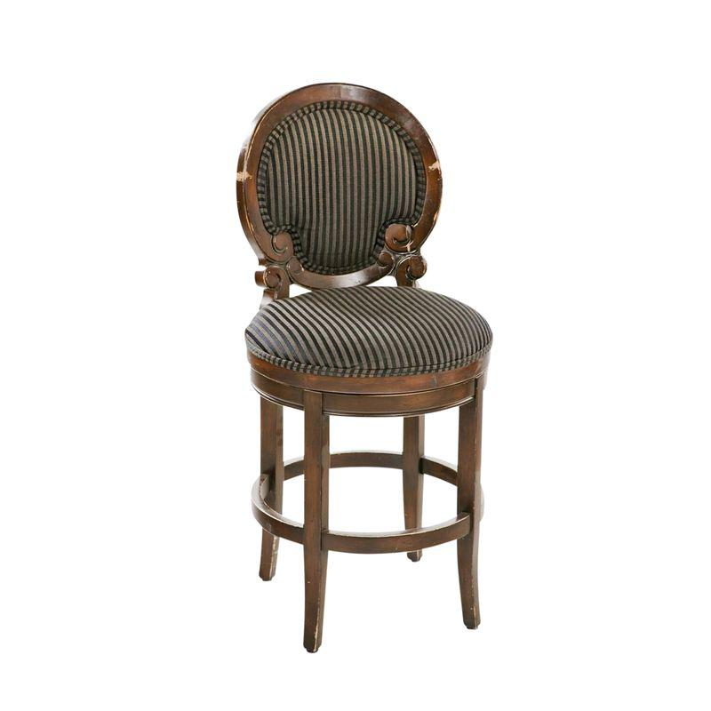 Remarkable Vintage Victorian Swivel Bar Stool Products In 2019 Bar Inzonedesignstudio Interior Chair Design Inzonedesignstudiocom