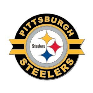 steelers logo google search pittsburgh steelers pinterest rh pinterest com Steelers Logo Wallpaper pittsburgh steelers logos pictures