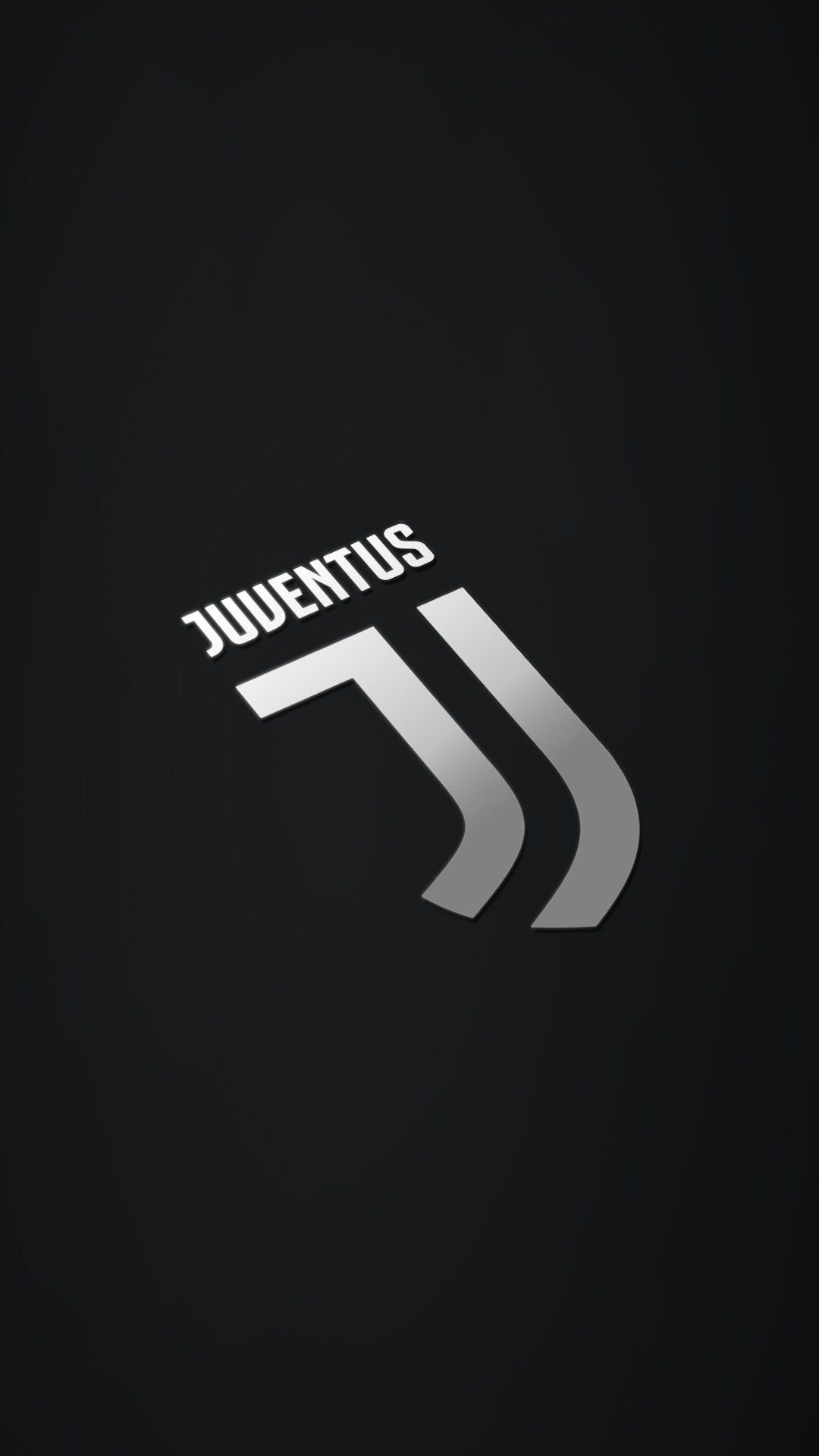 Pin By J U N A S Mundu On Juve Wallpapers Juventus Wallpapers Soccer World Juventus Soccer