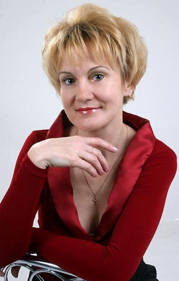 Dating sites canada over 50