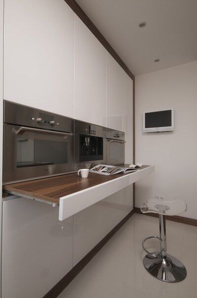 Pin de Ülle Noor en Kitchen | Pinterest | Diseño de muebles, Cocinas ...