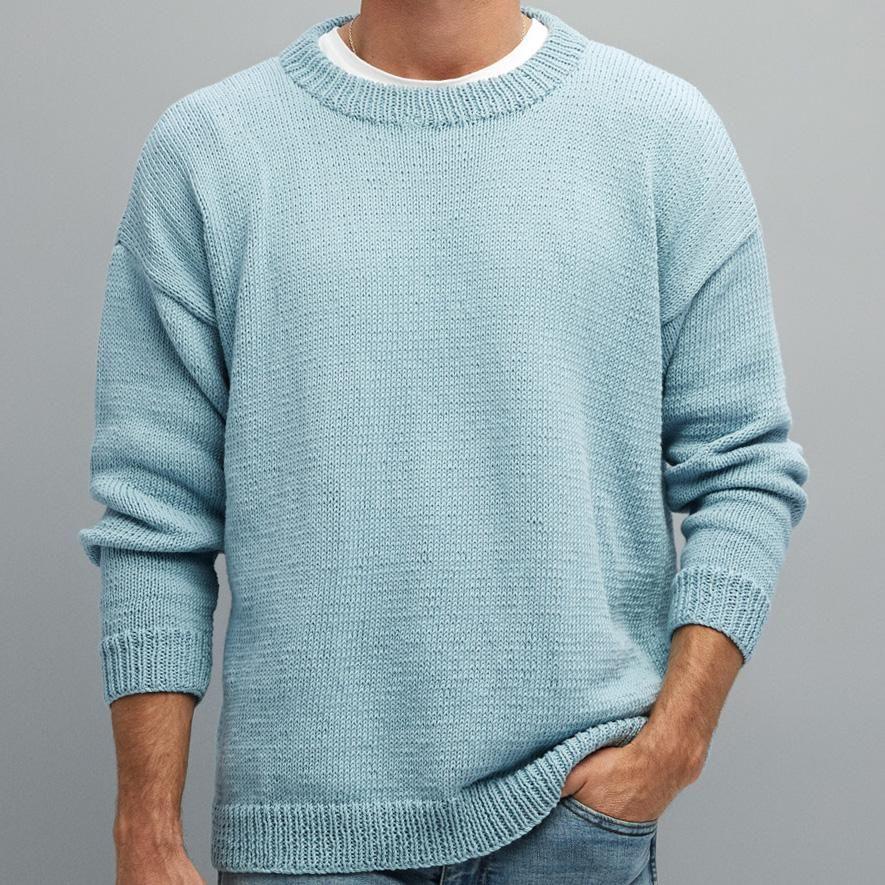 Griffith 780 | Yarn colors, Circular knitting needles ...