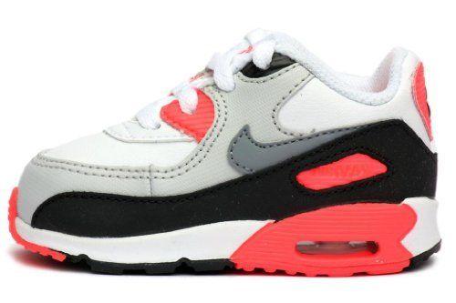 Infrared Nike 408110 90 Kids td 99 White Nike 137 Air Max 44 wqYaAxfU