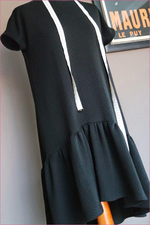 schwarzes kleid zur hochzeit als gast | kleidung nähen, 20er