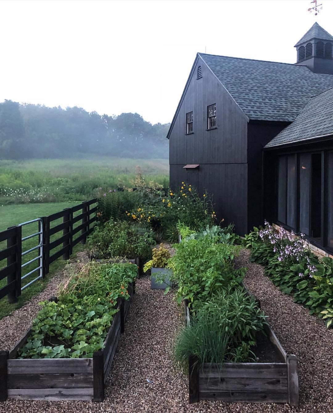 "Studio McGee on Instagram: ""The countdown is on until we install the farmhouse remodel we designed…"