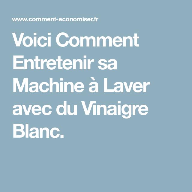 f9a7456d14623 L Astuce Pour Enlever Facilement la Moisissure dans la Machine à Laver.
