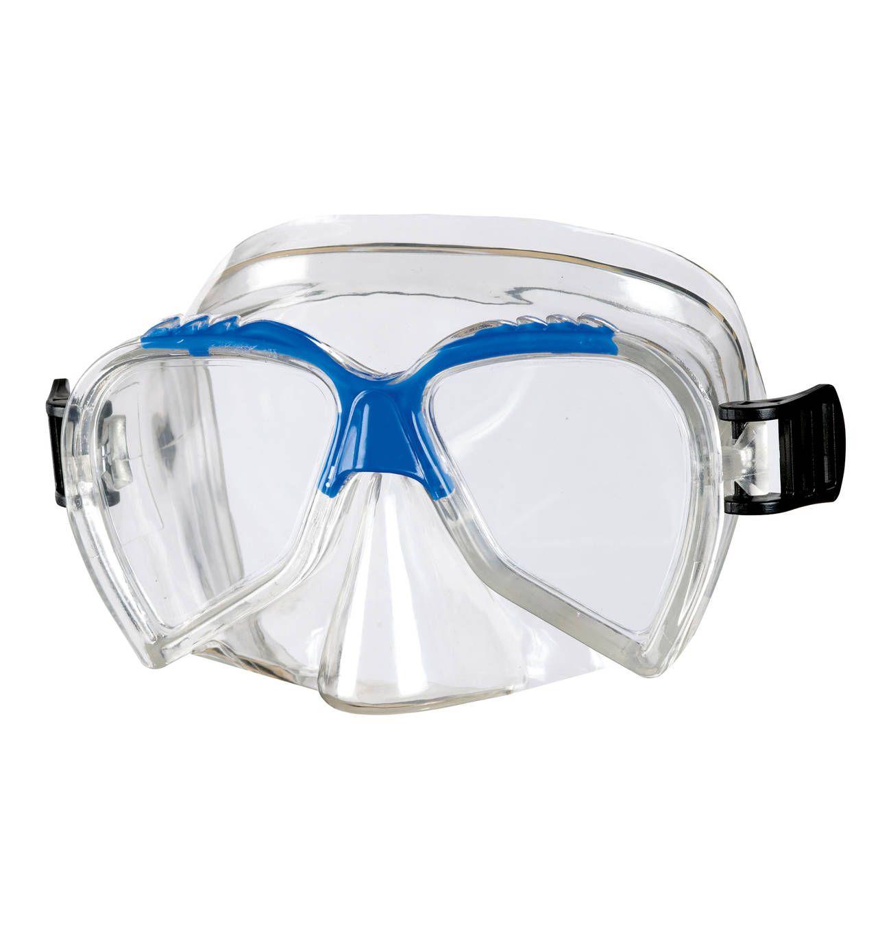 Taucherbrille Fur Kinder Taucherbrille Brille Und Tauchen