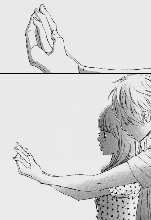 Just pinning this for the hands also what anime manga animeanime couples mangacute
