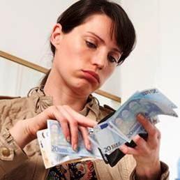 Difficile ottenere credito per i precari: negati prestiti a 7 giovani su 10: http://www.lavorofisco.it/difficile-ottenere-credito-per-i-precari-negati-prestiti-a-7-giovani-su-10.html