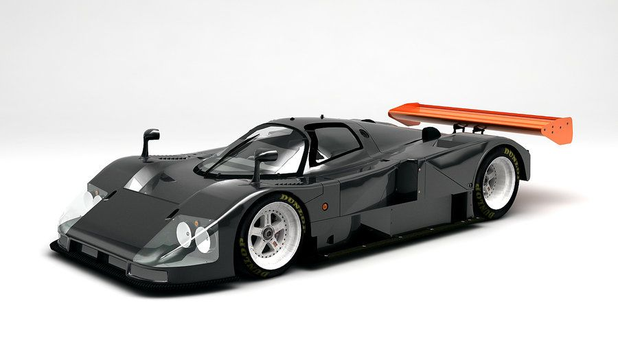 Mazda entered the record books in 1991 as the first japanese manufacturer to win the 24 hours of le mans outright