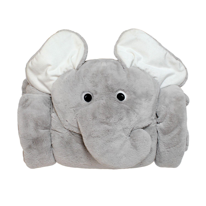 332a38e81796 Animal Adventure Sleeping Bags (Elephant). Animal Adventure Sleeping Bag in  Multiply Different Cool