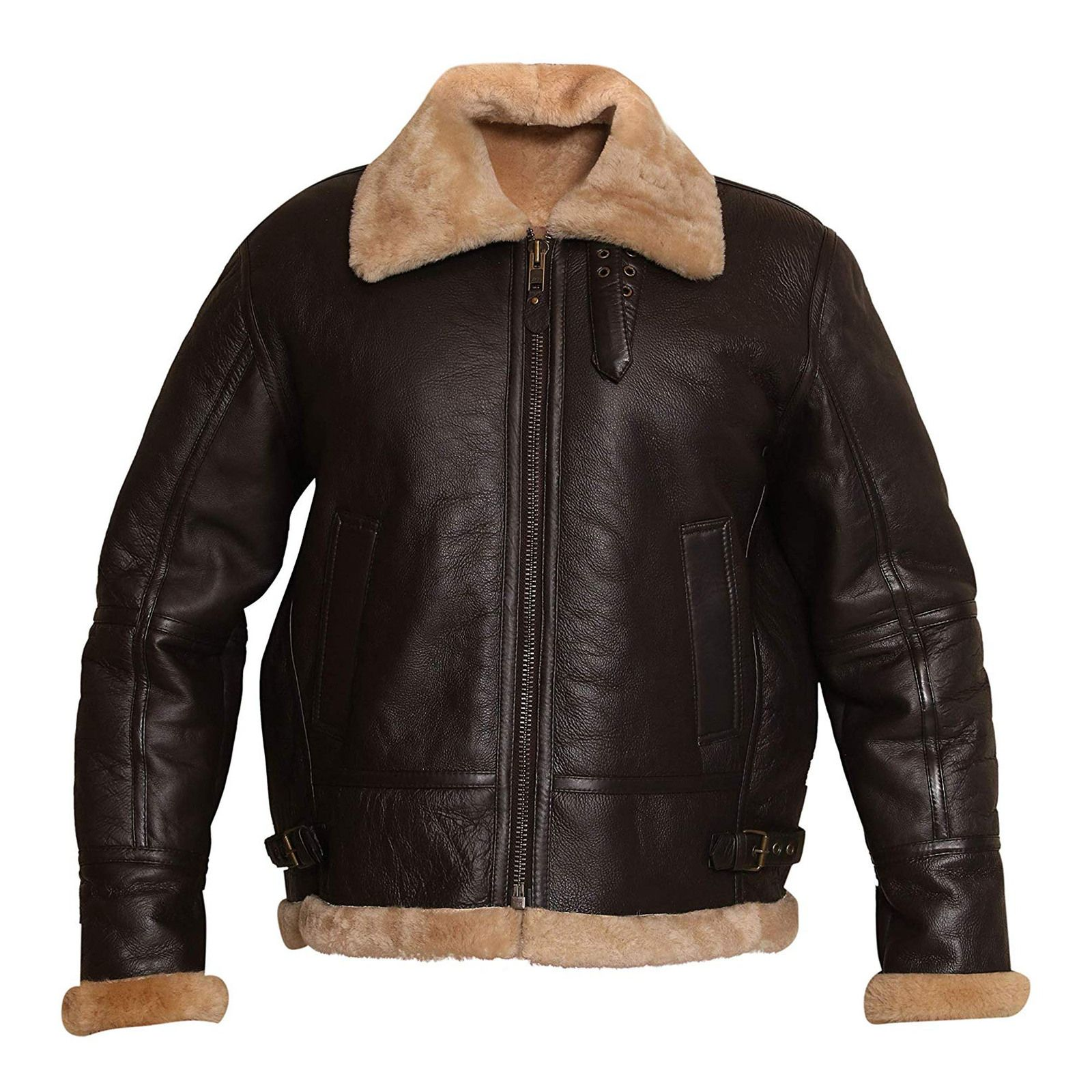 Goldenleathers Booth At Bonanza In 2021 Leather Bomber Jacket Flight Bomber Jacket Flying Jacket [ 1600 x 1600 Pixel ]