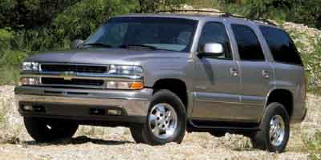 Pewter Color Chevrolet Google Search Chevrolet Tahoe Chevrolet Chevy Tahoe
