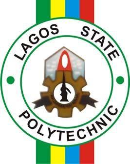 Lagos State Polytechnic (LASPOTECH) HND Screening Result