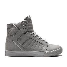 SUPRA Shoes Skytop III