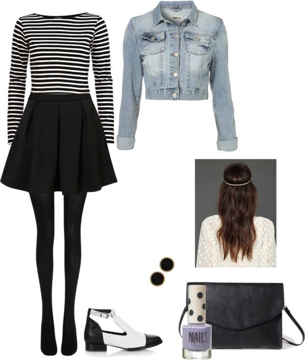 """""""#94"""" by justsmileforlife ❤ liked on Polyvore"""