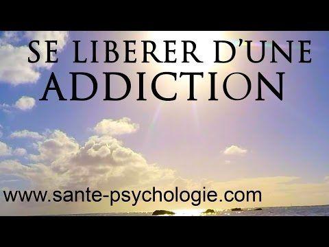 addictions comment se lib rer d 39 une addiction s ance hypnose g n rique youtube meditation. Black Bedroom Furniture Sets. Home Design Ideas