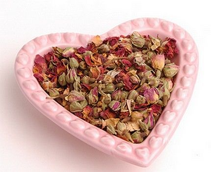 17+ images about Potpourri on Pinterest | Jars, Homemade and How ...