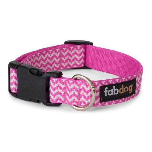 Pin By Two Bostons Pet Boutique On Dog Collars Leashes Dog