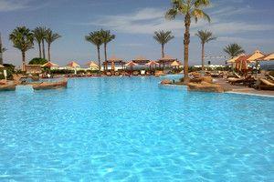 Otzyvy Ob Otele Renaissance Sharm El Sheikh Golden View Beach Resort 5 Sharm El Shejh Sharm El Shejh Oteli Egipet