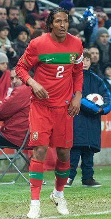 Bruno Alves (Portugal)