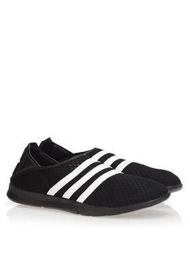 تسوق حذاء Morillo M ماركة اديداس لون أسود في دبي وابوظبي Q22125 Adidas Samba Sneakers Adidas Sneakers Adidas Samba