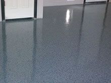Shire Epoxy Resin Floors Specialises In The Application Of Decorative Epoxy  Seamless Flooring Products. Our